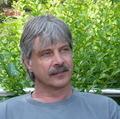 Antonio, 53, Subotica, Сербия