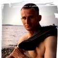 Иван, 39, Samara, Rusija
