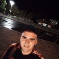 Абрамчук Ярослав, 25, Odessa, Ukrajina