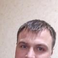Виталий, 35, Perm, Rusija