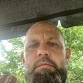 Ivo, 42, Saue, Estonija
