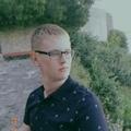 Владимир Орлов, 22, Narva, Estonija
