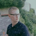 Владимир Орлов, 22, Нарва, Эстония