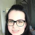 karyn, 35, Lithuania, Litvanija