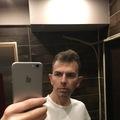 Tomislav Stevanoski, 34, Vranje, Srbija