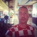 canegoran, 44, Shtip, Makedonija