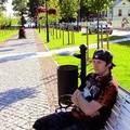 DarkAngel, 34, Tallinn, Estonija