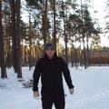 Tavaline Mees, 44, Võru, Estonija