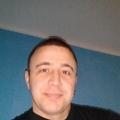 Boban, 33, Pančevo, Srbija