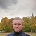 Евгений, 35, Azov, Russia