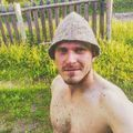 Vladislav, 30, Tula, Rusija