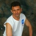 boris, 60, Tambov, Rusija