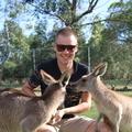 Max, 28, Tampere, Finska