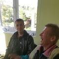 tomm, 52, Põltsamaa, Estonija