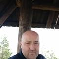 Aleksandar Cukic, 45, Zrenjanin, Сербия