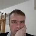 Janis, 46, Saue, Estonija