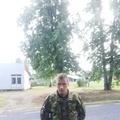 arne, 33, Võru, Estonija