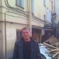Иван, 42, Saratov, Rusija