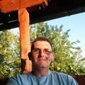 Nenad, 36, Čačak, Srbija