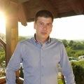 Dragan, 39, Topola, Srbija