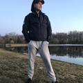Andrei, 22, Rakvere, Estonija