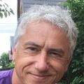 Andrus, 55, Tallinn, Estonija
