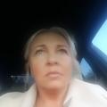 Inga Baumgartnere, 44, Riga, ლატვია