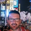 Vladan, 43, Topola, Srbija