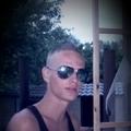 Veiko Doyle Yankee, 24, Räpina, Estonija