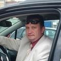 Алексей, 46, Sarov, Rusija