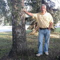 evmuhin, 55, Ivanovo, Rusija