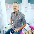 Silver, 40, Helsinki, Finska