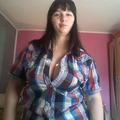 Nataša91, 29, Aidu, Srbija
