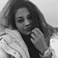 Karina, 22, Wroclaw, Poland