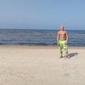Rihards Lapins, 34, Riga, Letonija