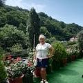 Elena Dyachenko, 57, Krasnoyarsk, Rusija