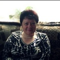 Dalia, 58, Šiauliai, Litvanija