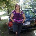 Gordana Jovanovic, 46, Smederevo, Srbija