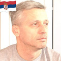 Dex, 49, Leskovac, Srbija