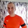 boo, 39, Võru, Estonija