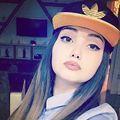 YAGMUR-DAMLASI, 19, Baku, Azerbaidzhan