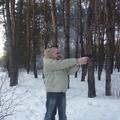 Евгений Павлов, 46, Voronezh, Rusija