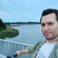 NIKITAS TRIK, 33, Espoo, Finska