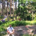 Muhkim, 48, Turku, Finska
