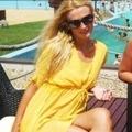 H.Sara, 32, Beograd, ბოსნია ჰერცოგოვინა