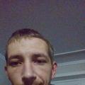Ilya, 31, Barnaul, Rusija