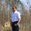 Mikk, 42, Rakvere, Estonija
