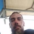 T.J. Swanner, 39, Sarasota, SAD