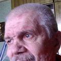 Владимир, 66, Saint Petersburg, Russia