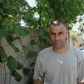 Олег, 53, Mykolaiv, Ukrajina